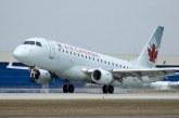 Hawaï: 35 blessés dans un atterrissage d'urgence d'un avion d'Air Canada