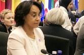L'engagement du Maroc en faveur des libertés religieuses exposé à Washington