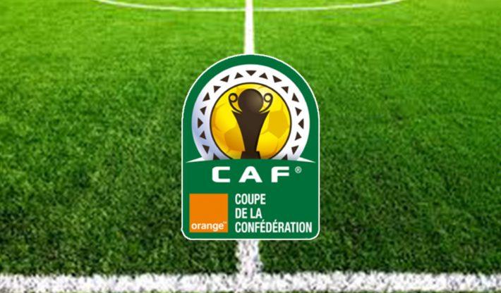 Les finales de la Ligue africaine des champions et de la Coupe de la CAF se joueront désormais en un seul match
