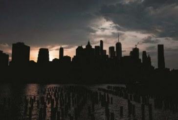 Canicule : des milliers de personnes à New York privées d'électricité depuis dimanche
