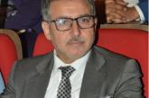 La politique africaine du Roi Mohammed VI