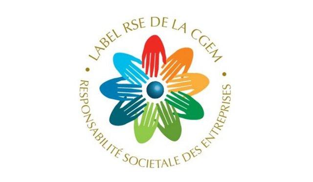 """CGEM: Remise des trophées """"Label RSE"""" à 18 entreprises"""