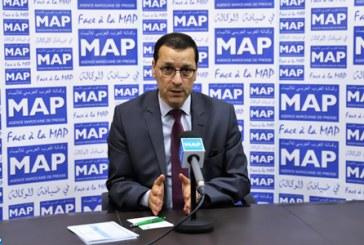 Le Maroc aura une chaîne électronique dédiée à la recherche scientifique