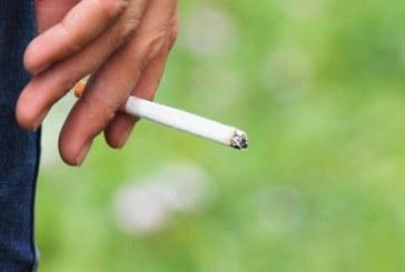 France: ils empoisonnent des cigarettes pour voler leurs victimes