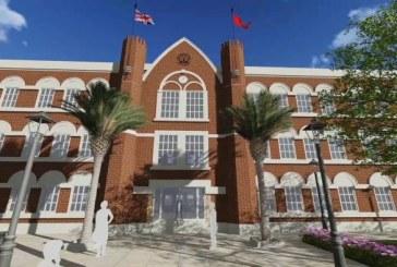 Des représentants d'écoles britanniques prospectent au Maroc