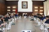 Maroc : Un remaniement imminent au gouvernement ?
