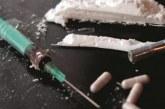 USA: Le nombre de décès liés à la drogue baisse pour la première fois en 20 ans
