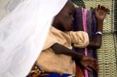 Une personne sur neuf dans le monde souffre de la faim, selon l'ONU