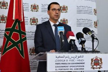 Commande publique: le gouvernement adopte un projet de décret