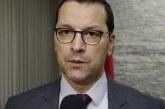 Le gouvernement adopte un projet de décret portant création de la CMAM