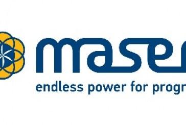 Noor Midelt II : Masen annonce le lancement de l'appel à Pré-qualification