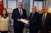 Contribution marocaine à la renaissance de l'Université de Moussol en Irak