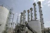 L'Iran reprendra l'enrichissement de l'uranium à un taux supérieur à 3,67%