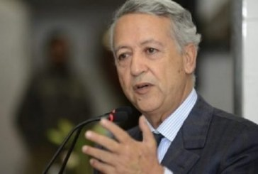 Sajid inaugure la Maison de l'Artisan d'Azemmour
