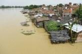 270 morts de la mousson en Asie du Sud