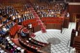 La loi-cadre sur l'enseignement adoptée par les députés