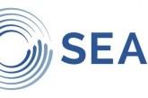 L'entrée du fonds SEAF Morocco Growth Fund dans le capital de SOS Crédit
