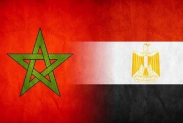 L'ambassadeur d'Égypte au Maroc souligne l'excellence des relations entre Rabat et Le Caire
