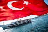 Turquie: plus de 6.000 migrants arrêtés à Istanbul en deux semaines