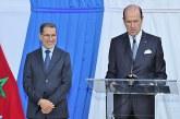 Maroc-France: deux puissances de paix, d'ouverture et d'acceptation de la diversité