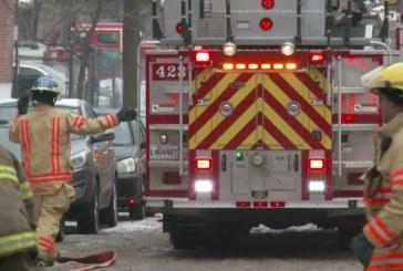 Fuite de monoxyde de carbone dans un Hôtel au Canada: 46 personnes hospitalisées