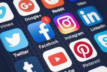 Kapersky: les 10 conseils à suivre pour se protéger sur les réseaux sociaux