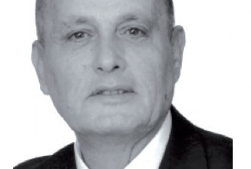 Saâd Taoujni : « Cette situation provisoire dure depuis 17 ans … »