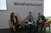 Samsung Maroc et RedOne lancent la campagne « Do What You Can't »