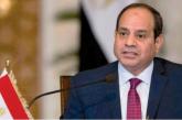"""Le Président égyptien: La collision meurtrière entre des voitures au Caire est """"un acte terroriste"""""""