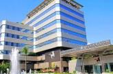 OPV Maroc Telecom : Le Groupe BP mobilise le tiers des souscripteurs