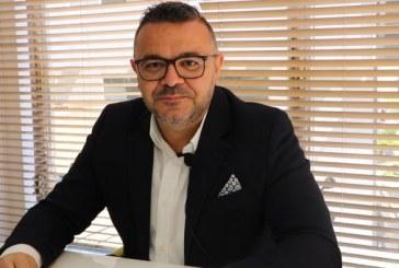 Centres d'affaires: Regus déploie ses ailes au Maroc
