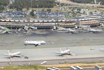 Maroc : hausse historique de 26,54% de transport aérien de passagers en juin