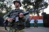 """Crise du Cachemire: des tirs transfrontaliers """"intenses"""" entre L'Inde et le Pakistan"""