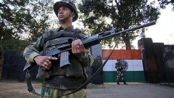 Inde - Pakistan