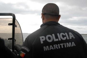 Grèce: 70 migrants secourus par la police maritime portugaise