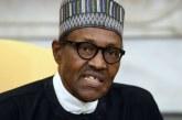Nigeria: Le Chef d'Etat présente le nouveau gouvernement