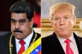 Washington décrète un embargo économique complet contre le Venezuela
