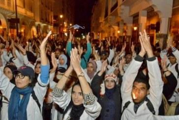 Maroc : L'Exécutif face à une rentrée scolaire assez mouvementée