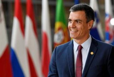Espagne : Bientôt les négociations pour former un nouvel exécutif