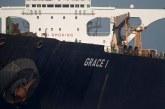 Washington émet un mandat pour saisir le pétrolier iranien à Gibraltar