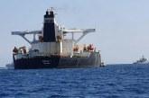 Washington menace de sanctionner les personnes associées au pétrolier iranien Grace I