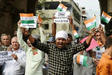 Crise du Cachemire : Le Pakistan expulse l'ambassadeur indien