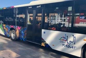 Rabat : Alsa-City Bus va créer 1.750 emplois directs