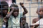 UNICEF : 150 enfants tués au premier semestre de 2019 au Mali