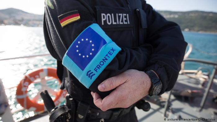 Migration : Baisse de 30 % du nombre d'entrées illégales en Europe à fin juillet