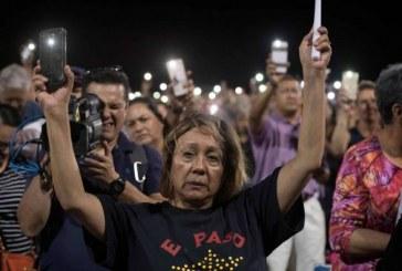 """Fusillade d'El Paso: Mexico dénonce un """"acte de terrorisme"""" contre les Mexicains"""