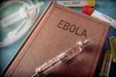 Ouganda: essai d'un vaccin expérimental contre Ebola