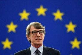 Le Président du PE exige des autorités italiennes d'autoriser le débarquement des migrants du navire de l'Open Arms