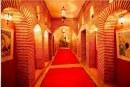 Riad Dar Mumtaz, maison d'hôtes ou quand se croisent histoire et mémoire universelle à Marrakech