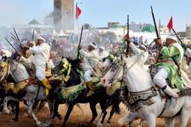 """Une """"Encyclopédie de la culture marocaine"""" pour début 2020"""